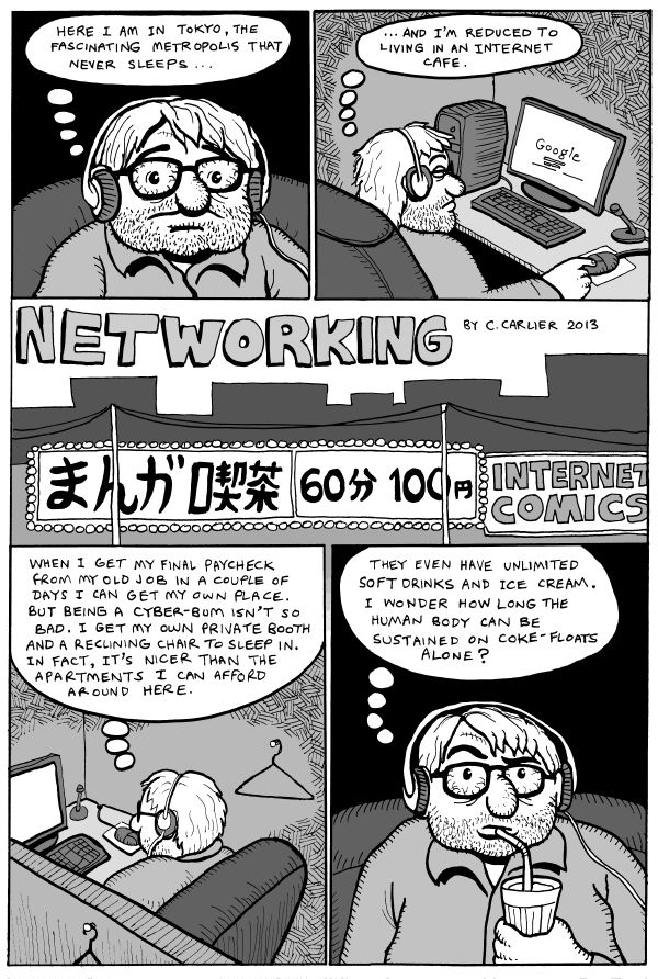 networking01